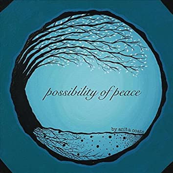Possibility of Peace
