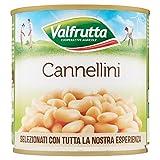 Valfrutta Cannellini - 400 gr