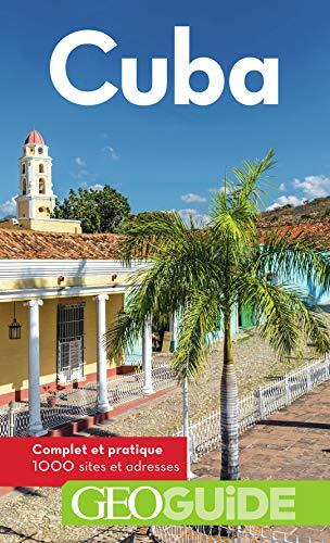 Guide Cuba