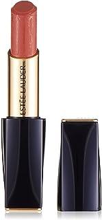 Estee Lauder Pure Color Envy Shine Sculpting Shine Lipstick - 140 Fairest, 0.1 oz.