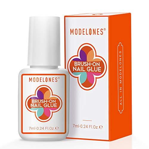Modelones Nail Glue