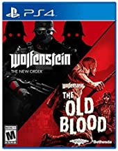 wolfenstein 1 online game