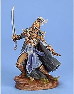 Best elf warrior miniature Reviews