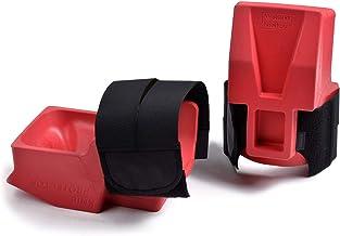 Kniebeschermer Welpro nierhuis weldaad