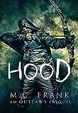 Hood: A Robin Hood origin story - prequel (Outlaws Book 1) (English Edition)