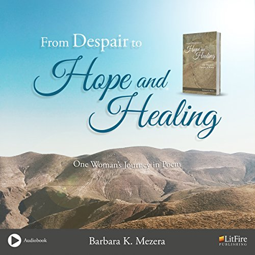 From Despair to Hope cover art