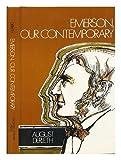 Emerson, Our Contemporary
