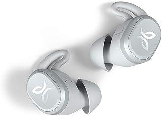 【Amazon.co.jp 限定】Jaybird VISTA フルワイヤレスイヤホン Bluetooth 防水 防汗 IPX7 グレー JBD-VST-001NGM 国内正規品 1年間メーカー保証