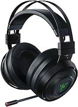 Headset Razer Nari Ultimate Wireless
