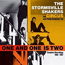 Best the stormsville shakers Reviews
