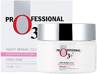 O3+ Night Repair Cream, 50g
