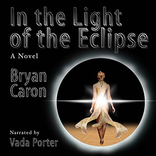 In the Light of the Eclipse  By  cover art