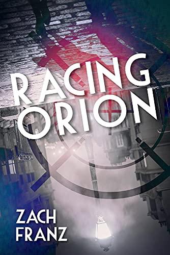 Racing Orion