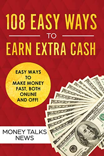 How can i make money online today