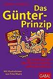 Expert Marketplace -  Dr. med.   Stefan   Frädrich  - Das Günter-Prinzip: So motivieren Sie Ihren inneren Schweinehund (Günter, der innere Schweinehund)