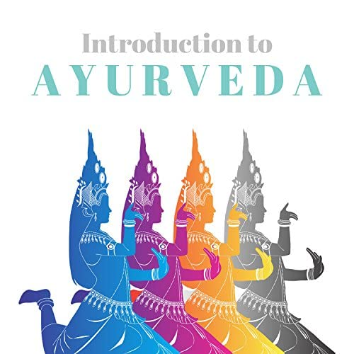 Ayurveda & Holistic Yoga Academy