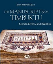 Manuscripts of Timbuktu, The