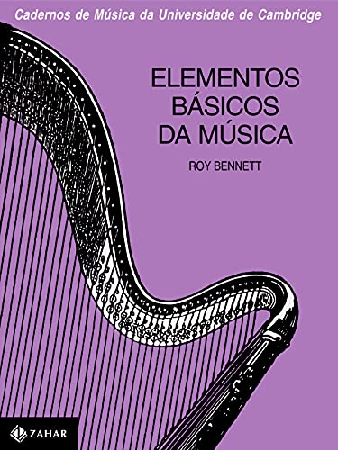 Elementos básicos da música