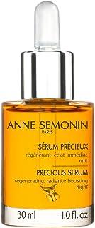 Anne Semonin Precious Night Serum 30ml/1oz並行輸入品