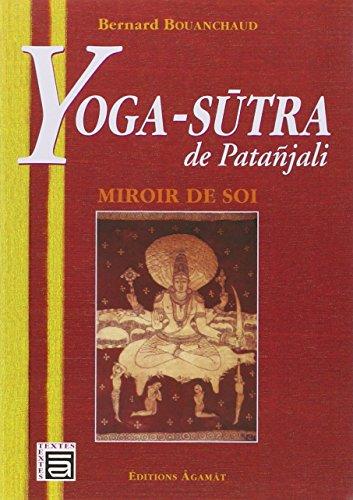 Yoga-Sutra de Patanjali