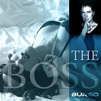 The Boss - Single