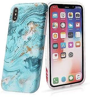 save off 9d62a a928a Amazon.com: iphone xs max case ebay