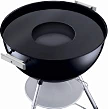 Weber Grill Accessory Replaces Your Weber 22