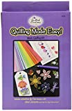 Quilled Creations Quilling Kit