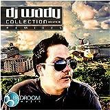 Dc 2 Mia (DJ Smilk Remix)