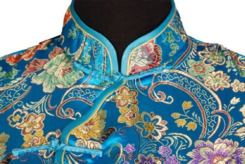 Chinese headdress _image3