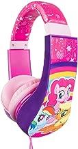Best my little pony wireless headphones Reviews