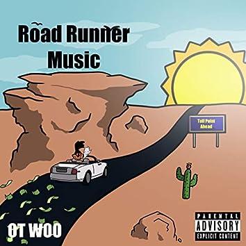Road Runner Music