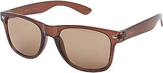 Esprit Men's Sunglasses