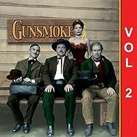 Gunsmoke, Vol. 2