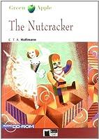 Nutcracker+cdrom (Green Apple)