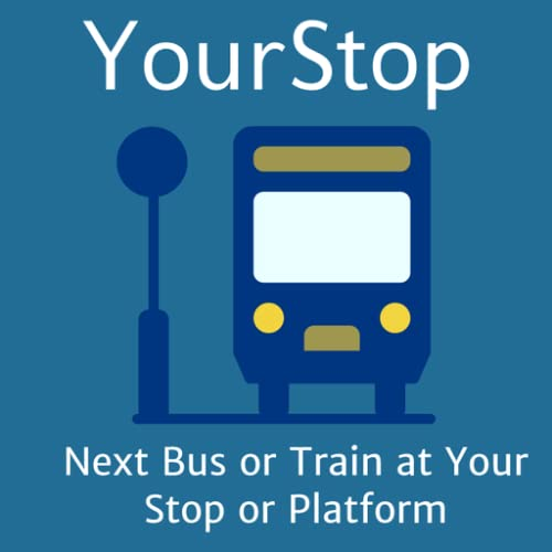 YourStop