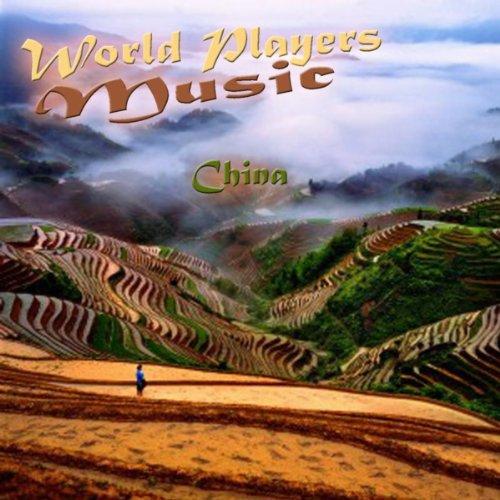 World Players Music-China