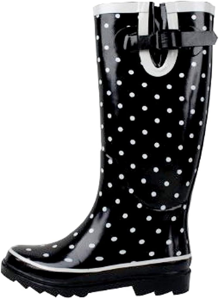Updated 2021 – Top 10 Sunville Womens Tiedye Garden Shoe Clogs