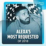 Alexa's Most Requested