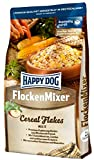 Hundefutter Trockenfutter Happy Dog Flocken Mixer 10kg