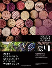 wset study guide