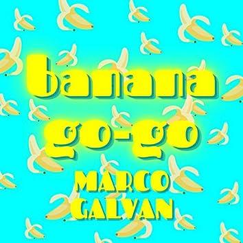 Banana Go-Go