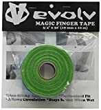 Evolv Magic Finger Tape