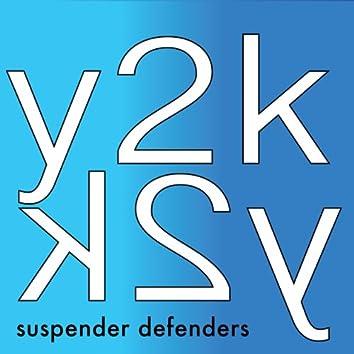 Y2k K2y