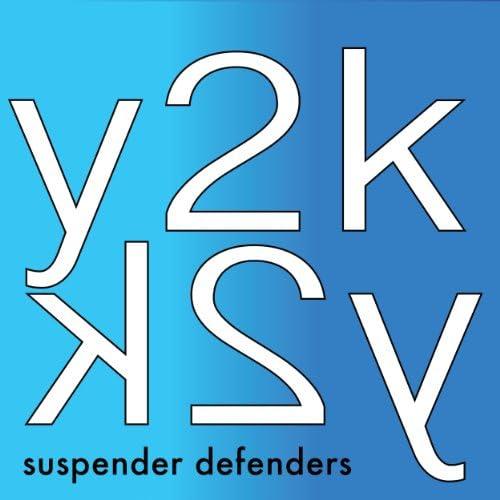 Suspender Defenders