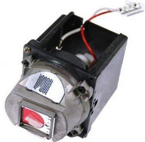 VP6325Hewlett Packard Projektorlampe Ersatz. Projektorlampe Montage mit hoher Qualität Original Phoenix Leuchtmittel Innen.