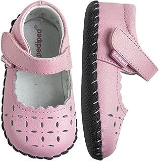 pediped Katelyn Originals Mary Jane (Infant/Toddler)