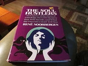 The Soul Hustlers