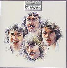 Anthology Of Bread (SHM-CD)