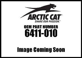 Arctic Cat Decal Fender Inner Rh Jlg 6411-010 New Oem